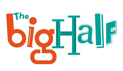 the-big-half-logo.png