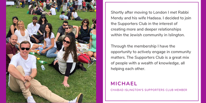 Michael Supporters Club (1).png