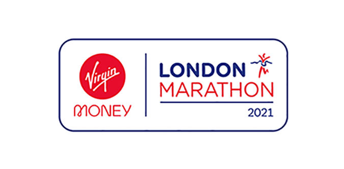 virgin-money-london-2021-logo2021_vmlm-l