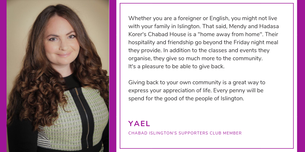 Yael Supporters Club (1).png