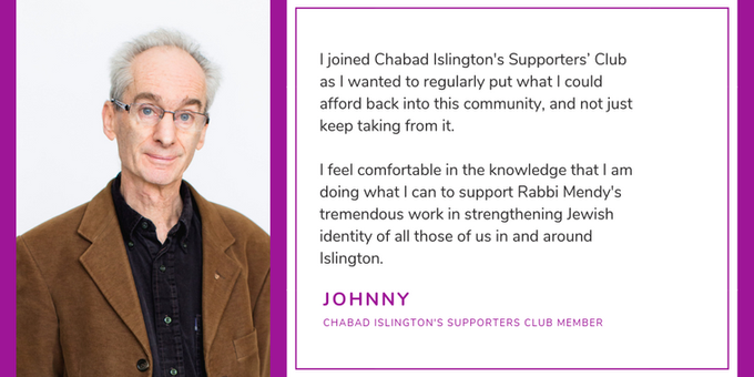 Johnny Supporters Club (1).png