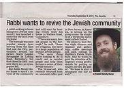 newsclip_islington_gazette_8-9-11.jpg