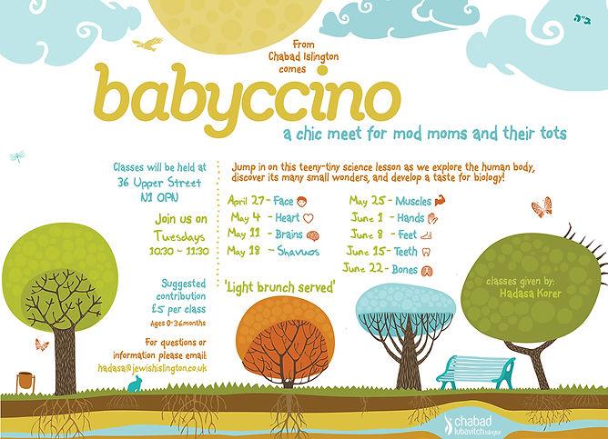 Babyccino My Body Spring 2021.jpg