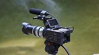 camera-1598620_1920.jpg