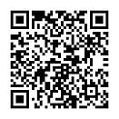 62E86F1B-CD58-4206-812B-00AB0090415C.png