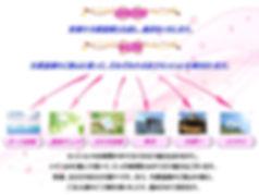 静さんホームページ素材5.jpg