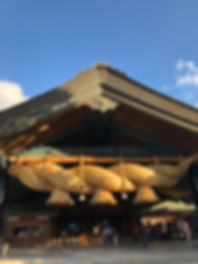 TOP_お祓い.jpg