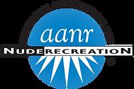 annr logo.png