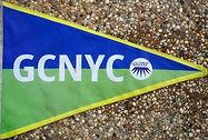 CGNYC_burgee.jpg