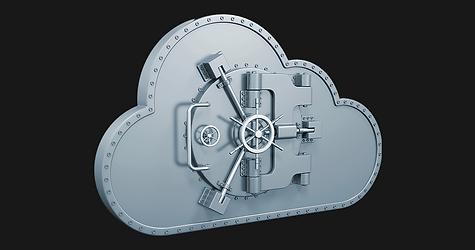 Encrypted Cloud Storage.png