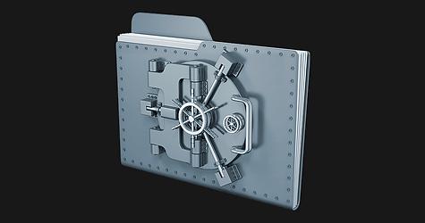 Data Vault Encryption.png