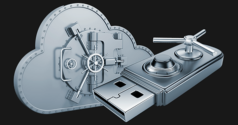 Encrypted Data Storage.png