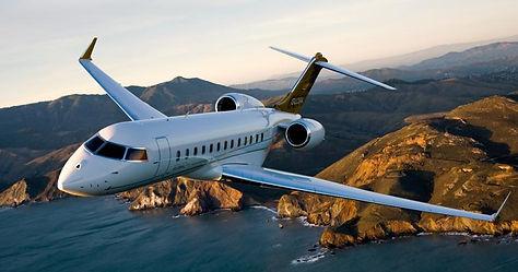 מטוס פרטי להשכרה.jpg