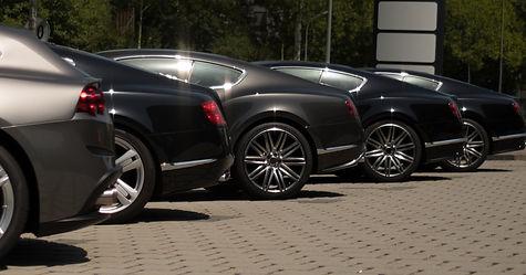 Luxury sports cars.jpg