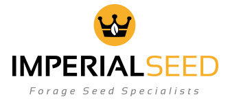 Imperial Seed