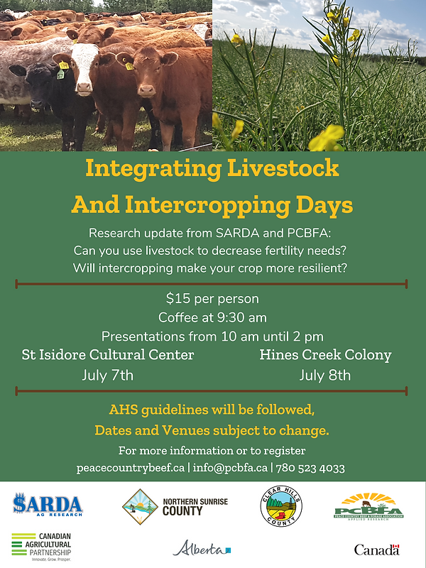 Intercropping and Integrating Livestock.png