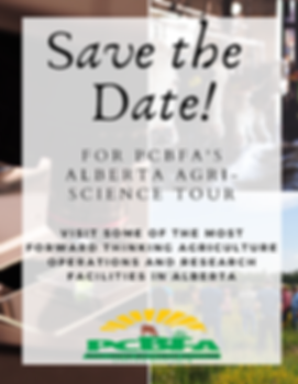 Save the Date Biosecurity Tour.png