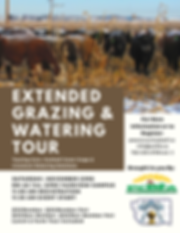 Extended Grazing Tour (2).png