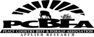 _PCBFA Logo Black Transparent Background