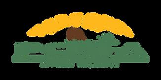 PCBFA_Logo_RGB.png