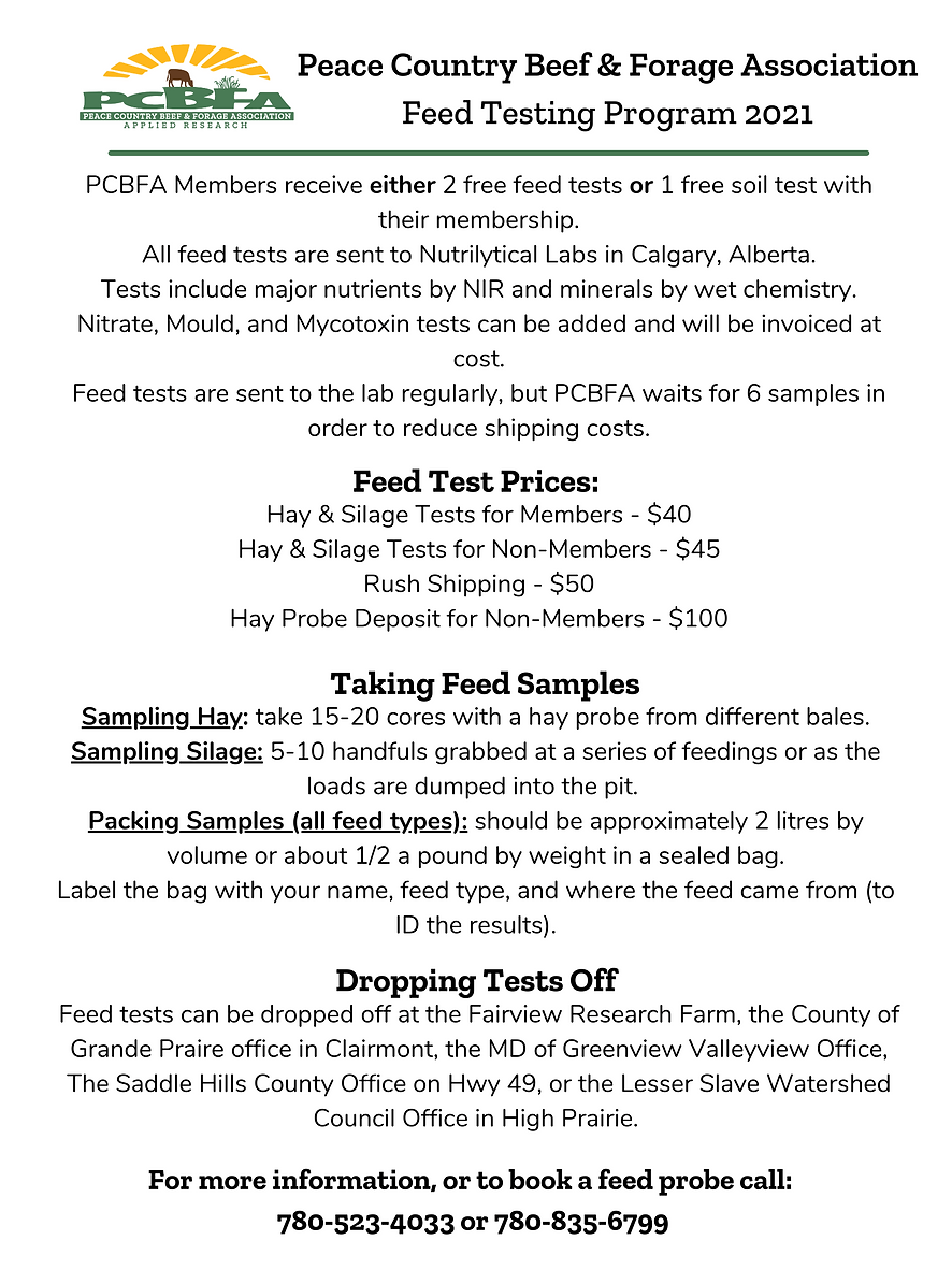 Peace Country Beef & Forage Association Feed Testing Program 2021 (1).png