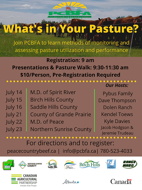 Pasture Assessment Poster.png