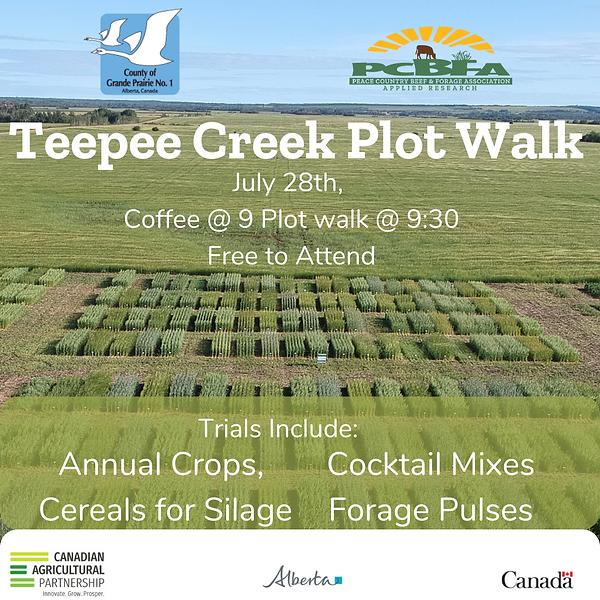 Teepee Creek Plot Walk.png