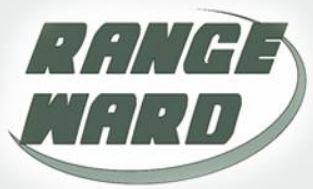 Range Wars