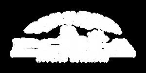 PCBFA_Logo_White.png