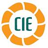 ciE Irish Rail - Copy.PNG