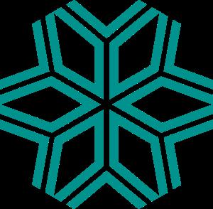 國立雲林科技大學營建工程系