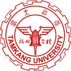 淡江大學工程法律研究發展中心臺馬數位科技國際中心