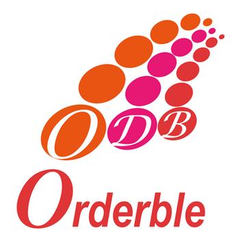 歐德堡股份有限公司