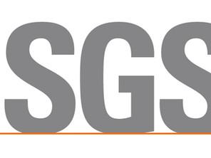 SGS線上研討會-那些出社會後才知道的BIM