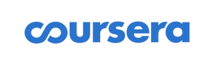 logo_blue_rgb.png