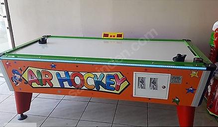 oyun_otomatı_air_hockey.jpg