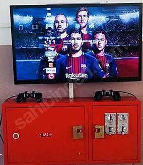oyun_otomatı_playstation.jpg