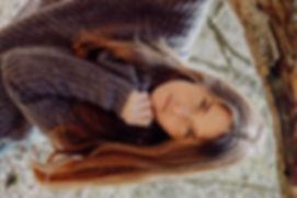 portrait-fotoshooting_edited.jpg
