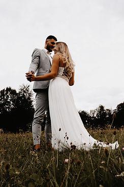 Hochzeitsfotografie.jpg