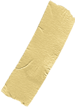 png-clipart-adhesive-tape-paper-masking-