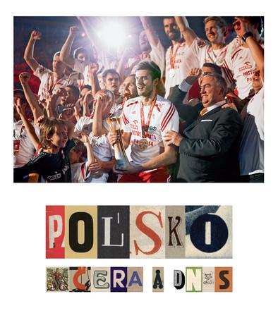 Sté výročie znovuzískania nezávislosti Poľska je dobrým momentom pre reflexiu. Pozrieť sa, čo sa stalo a aj vďaka tomu môžeme predvídať aká by mohla byť budúcnosť.  Predstavené obrazy, to sú ľudia, príroda, mestá, školy, priemysel, architektúra a kultúra – všetko to, čo spolu tvorí život krajiny. Snažili sme sa vybrať také fotografie, ktoré nie sú typické a ktoré ukazujú rôznorodosť dnešného Poľska.   Súčasný stav je výsledkom dlhej, viac ako tisícročnej histórie krajiny a národa, jeho kultúry a tradícií. Na súčasný obraz Poľska malo asi najväčší vplyv znovuzískanie nezávislosti 11. novembra 1918 po 123 rokoch poroby.  Pozrite si príbehy úpadku a zrodu významných poľských miest, ako aj výzvy v oblasti hospodárstva, administratívy a kultúry, s ktorými sa musela pasovať krajina po vzniku II. Poľskej republiky. Vynálezy, inovácie, výskum, prebiehajúce v súčasnosti, tvoria budúcnosť, ktorá je pre nás zatiaľ neznáma, avšak o to vzrušujúcejšia.