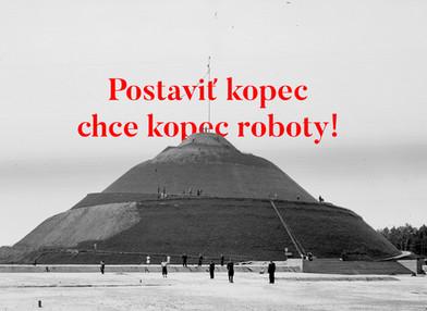 Nenazvali by sme Poľsko hornatou krajinou, že nie? Paradoxne poľským mestám nechýbajú kopce, aj keď sú to umelé architektonické útvary stavané na pamiatku dôležitých historických udalostí. V takom Krakove ich nájdete hneď niekoľko napr. Krakova mohyla, Kościuszková mohyla, ale ja Piłsudského mohyla, ktorá je tiež známa ako Mohyla nezávislosti Józefa Piłsudského. Viete, že je to najvyšší umelý kopec v Poľsku? Jeho výstavba začala 6 augusta 1934 a počas troch rokov ruku k dielu priložila celá poľská spoločnosť. Počas pobytu v Krakove si nenechajte ujsť tieto výnimočné vyhliadkové body! 100rokovPL #VychytávkaDekády #JózefPiłsudski #Kraków