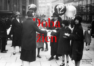 Poľské ženy získali aktívne a pasívne volebné právo ešte pred prvými voľbami v nezávislom Poľsku! Stalo sa tak v roku 1918 na základe rozhodnutia vrchného veliteľa Józefa Piłsudského a premiéra Jędrzeja Moraczewského bez konzultácií s politickými hnutiami. Bol to revolučný krok, ktorý mal doceniť významnú úlohu žien v období rozdelenia Poľska a 1. svetovej vojny. Fot.: Voľby do Mestskej rady vo Varšave z roku 1927 #100rokovPL #NovinkaDekády #mdž #internationalwomenday #girlpower #IWD2018 #genderequality