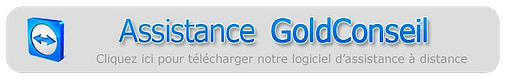 Assistance dentaire