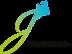logo_JULIE_Solutions.png