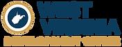 wv-devo-logo.png