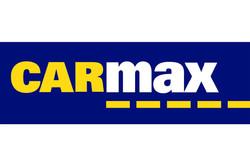 Carmax Foundation