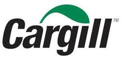 Cargill Foundation