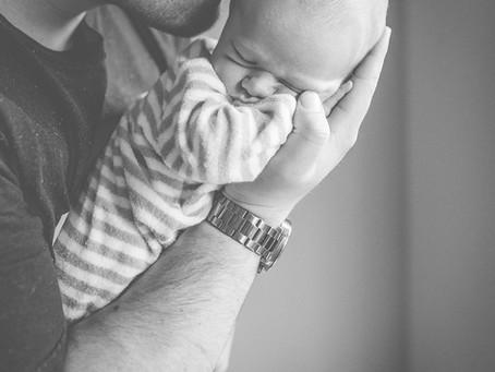 Postpartum Expectations