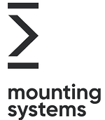 Mounting System_edited.png